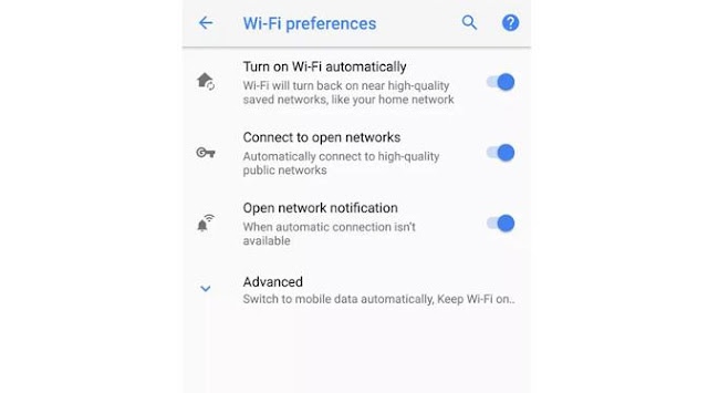 Google baru saja meresmikan Android 8.0 dengan nama Android Oreo.
