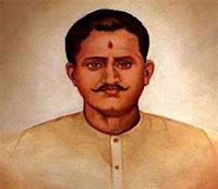 ram prasad bismil and ashfaqulla khan shayari and poem