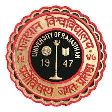 Rajasthan University BA Part 1st Result 2016 Uniraj First Year