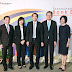 บล.ธนชาต จัดงาน Thanachart Bank Day 2018 บรรยายพิเศษ EEC ศักยภาพการเติบโตของประเทศไทย