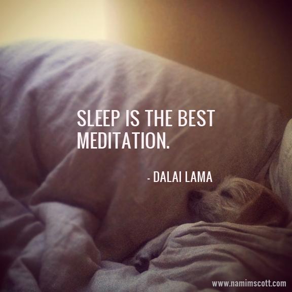 Brain Basics: Understanding Sleep