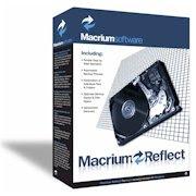 Macrium Reflect Free Edition 7.2.3825 (64-bit) { Latest 2018 }