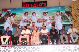 Jayam Ravi Hansika Motwani Prabhu Deva at Bogan Tamil Movie Audio Launch  0027.jpg
