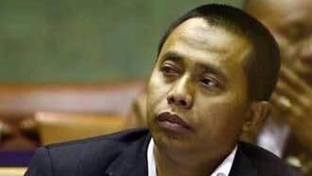 PAN: Mandala Shoji Korban Tebang Pilih Penegakan Hukum