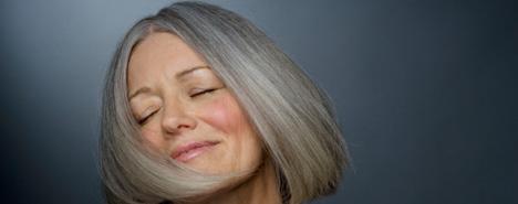 White Hair Braiding Styles Trends Hairstyles