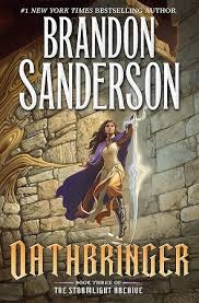 https://www.goodreads.com/book/show/17250961-oathbringer?ac=1&from_search=true