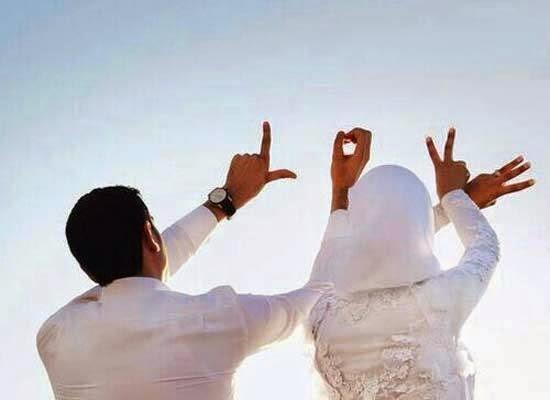 nasrudin93.blogspot.com