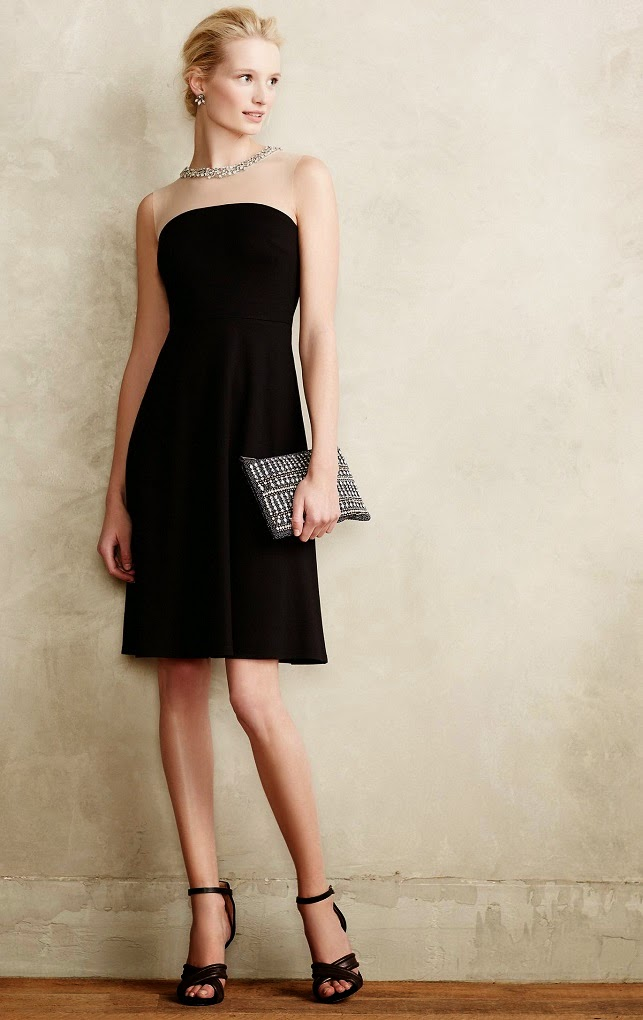 cff84f107b1 Holiday dressing can be confusing. It s already a bit of a challenge for  women when it comes to the standard