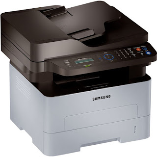 Download Printer Driver Samsung M2870FW