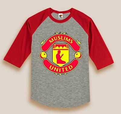 Kaos-Anak-Muslim-United