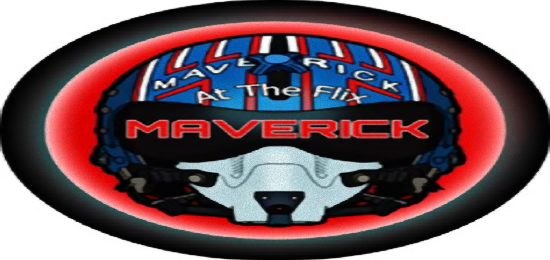 At The Flix Addon Kodi Maverick TV Repo url - New Kodi Addons Builds
