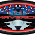 At The Flix Addon Kodi Maverick TV Repo url