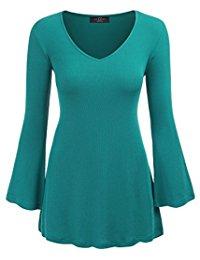 Buy Women's Short Sleeve Top / Dress Shirt