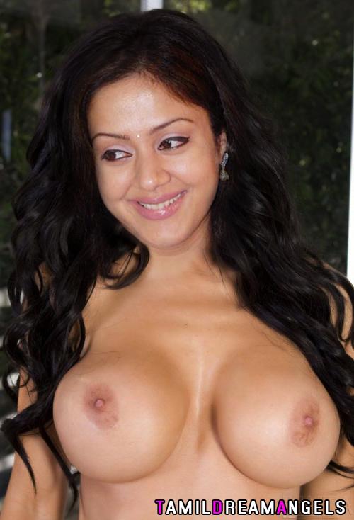 jyothika-full-nude-lily-thai-sex-gifs