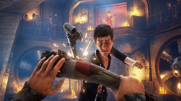 we-happy-few-pc-screenshot-www.ovagames.com-3