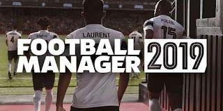 Football Manager 2019 Mobile MOD APK