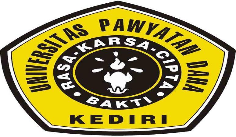 PENERIMAAN MAHASISWA BARU (UPD KEDIRI) UNIVERSITAS PAWYATAN DAHA KEDIRI