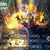 Tải game Chiến Thần Dota cho điện thoại Android