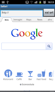 Screen-shot-of-safari-web-browser