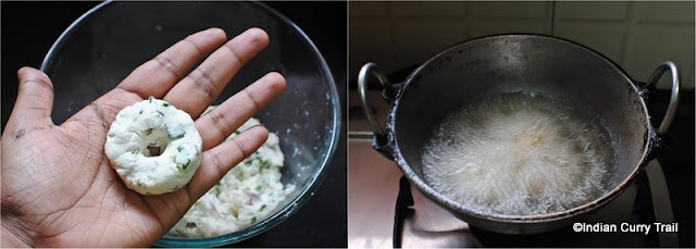 How-to-make-kappa-vadai-Step5