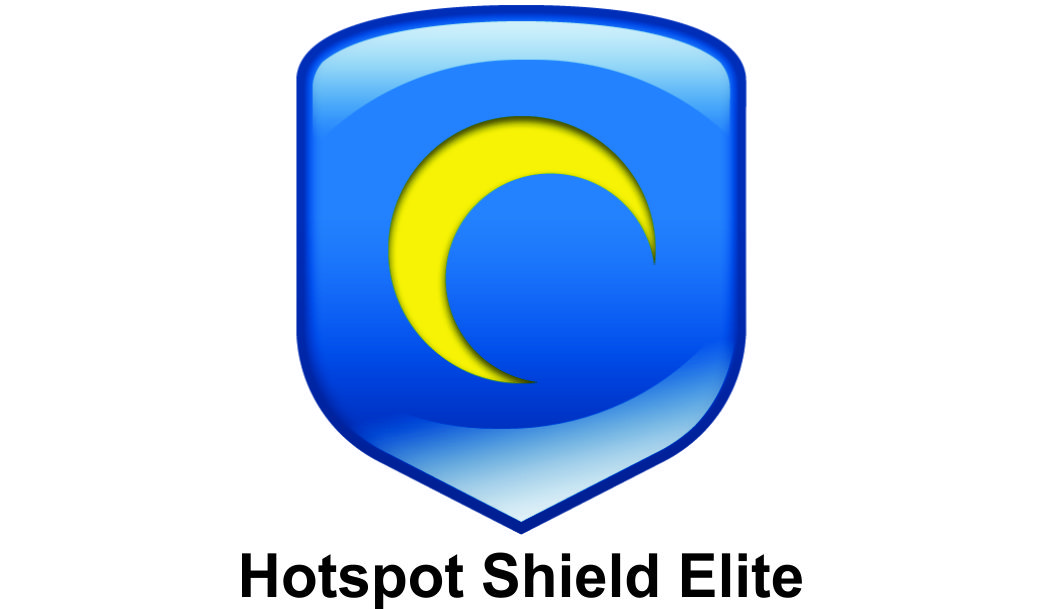Hotspot Shield Отзывы