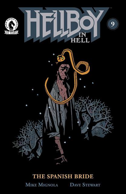 http://www.mediafire.com/download/0dmjrbjj9bf43d5/53.+Hellboy+in+Hell+9.zip