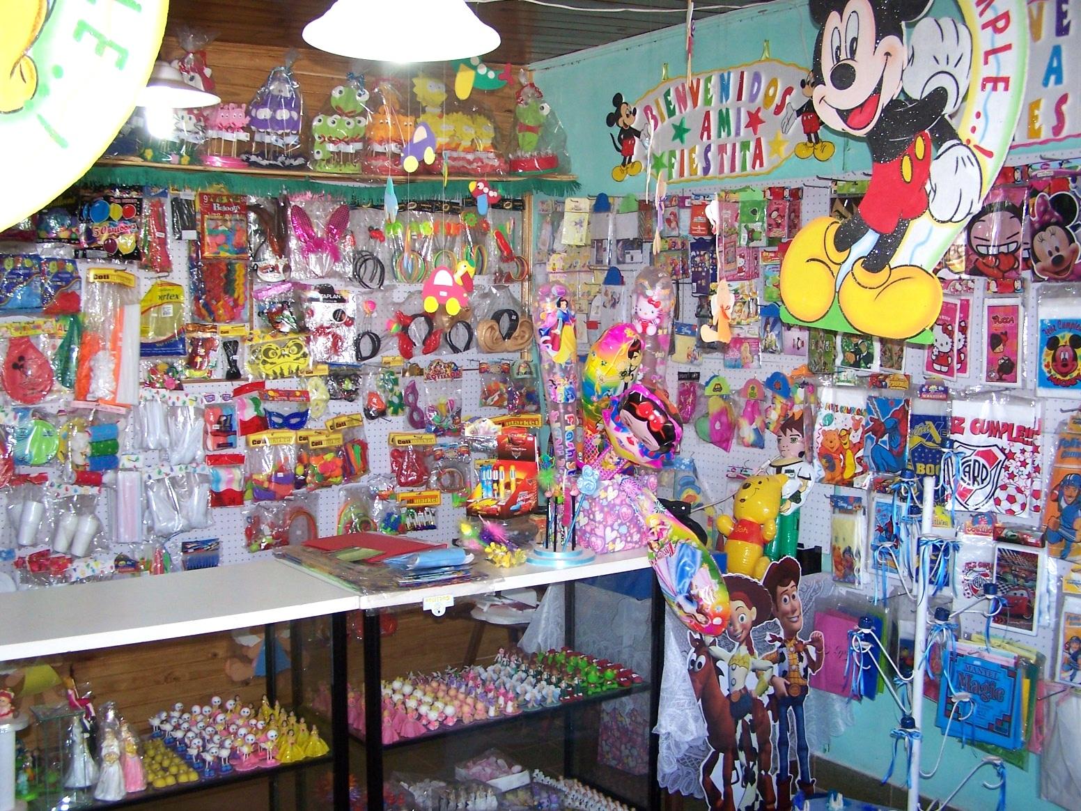 Cosas buscadas candelaria 2 guia comercial e - Productos de decoracion ...