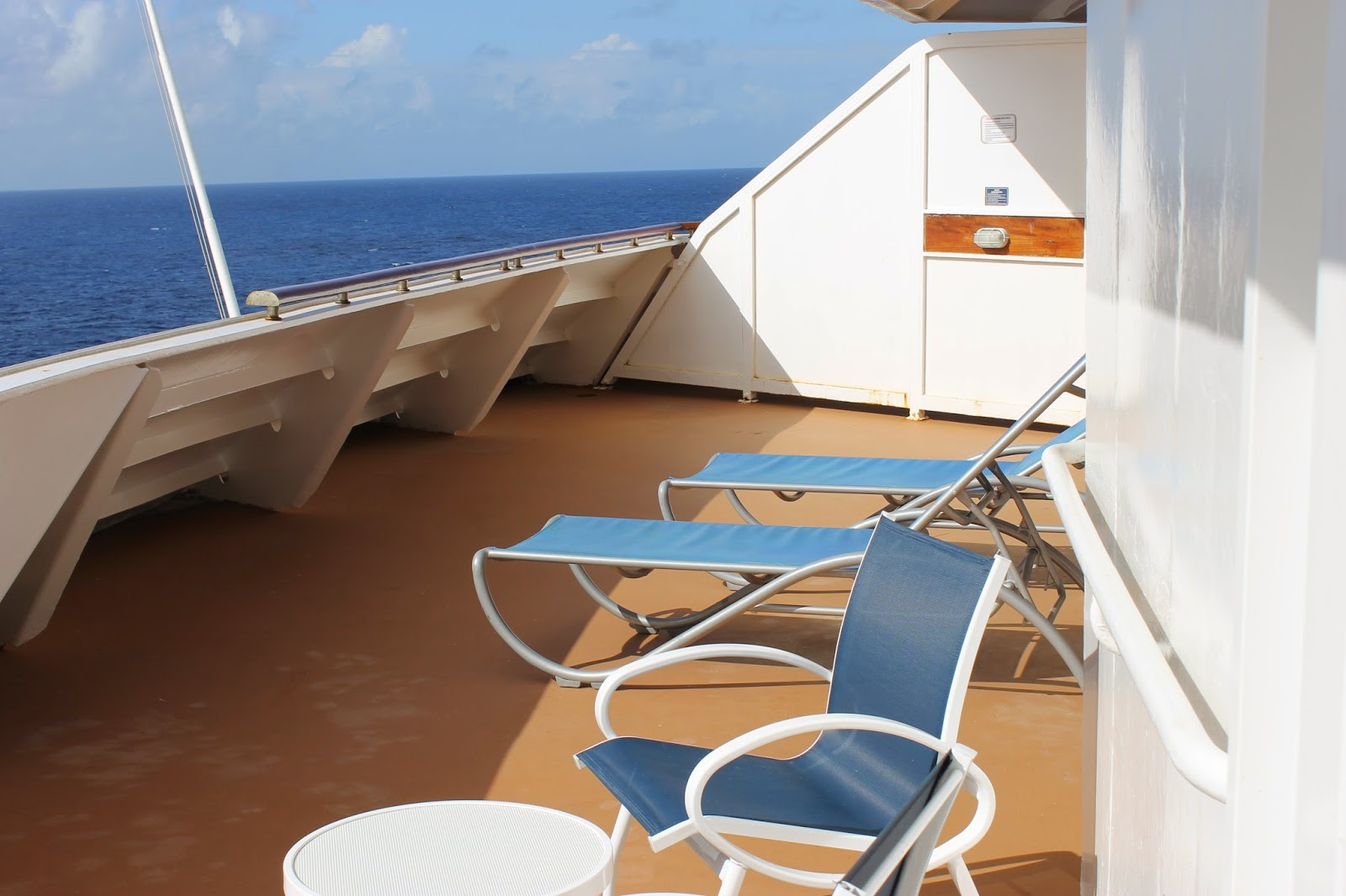 Disney Devoted Disney Cruise Line Handicap Accessible