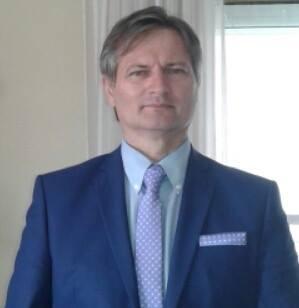 Επιστολή του πολιτευτή των ΑΝΕΛ Ανδρέα Βέτσου στο Υπουργείο Οικονομικών