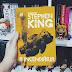 A Incendiária | Stephen King