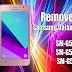 Hướng dẫn Bypass Samsung J2 Prime không dùng SideSync hoặc FRP
