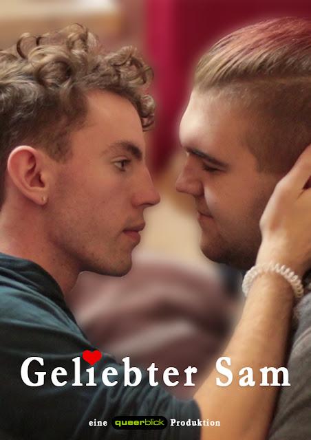 Querido Sam, film
