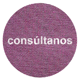 https://alboroquedecoracion.com/contacto-comprar-telas-para-cojines-online.html