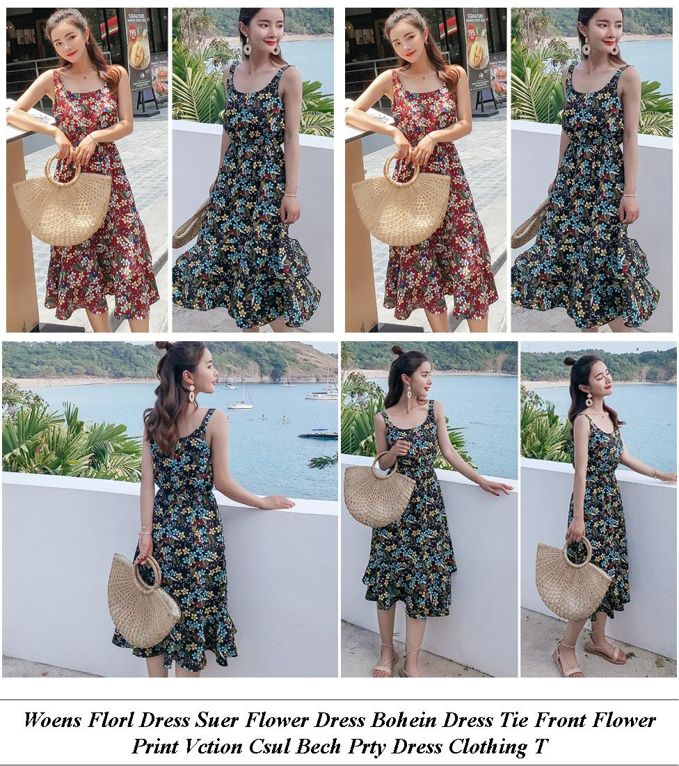 Summer Dresses - For Sale Uk - Dress For Less - Cheap Designer Clothes