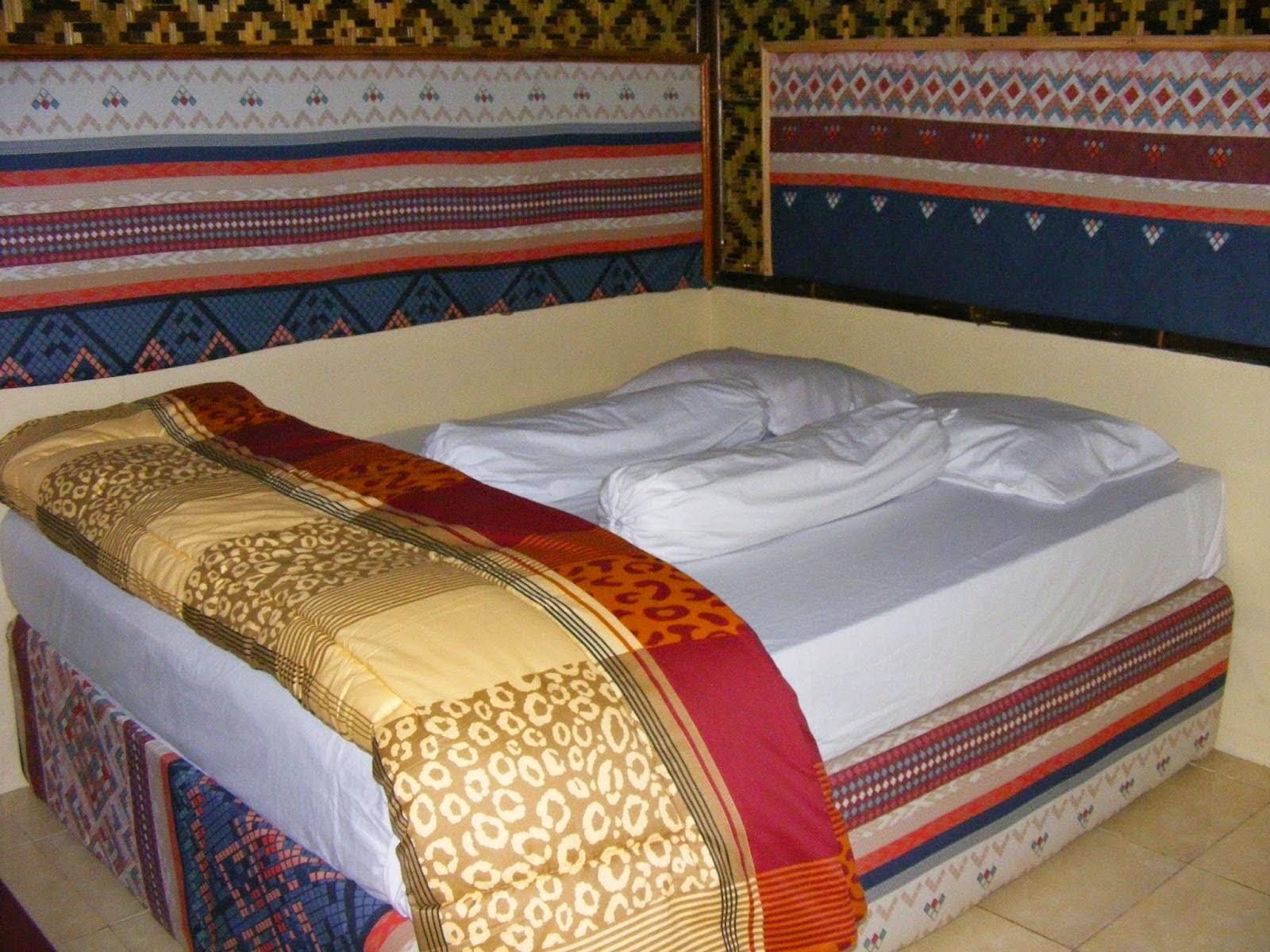 villa ciater spa
