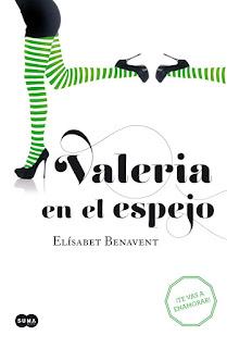 Valeria Espejo Benavent