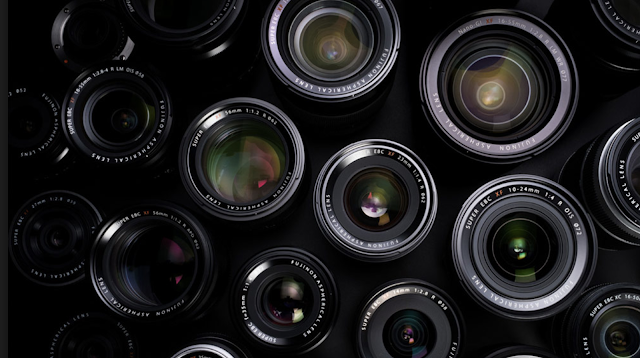 I was about to write a post about Tips and Tricks for choosing right Zoom Lens, but then I realised that the very first thing to know about right lens for different genres of Photography. So in this post we will share about different kinds of Lenses available in the Market and which kind of photography is done by each of these kinds of lenses. And we are primarily focusing on DSLR lenses. Some of the generic stuff would apply to Mirrorless cameras as well.     When we talk about lenses, they help you shooting sharp photographs of flying birds to stunning portraits of your close ones. Most of the times, a good photograph is about using your equipments at right focal length and choosing right depth of field, if we only talk in context of lenses.