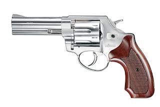 bán súng bắn đạn cao su rg99, ban sung ban dan cao su gia re