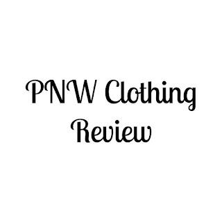 http://bonvoyageluv.blogspot.com/2016/09/fall-lookspnw-clothing.html