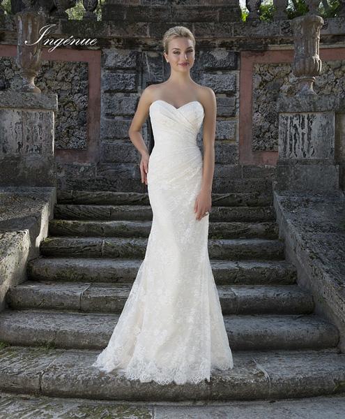vestidos de casamiento buenos aires