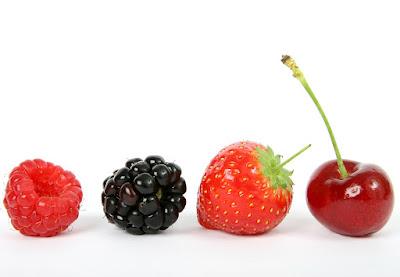 افضل عصير لمرضى الكلى, الاطعمة التي يجب تجنبها لمرضى الكلى, الاطعمة الممنوعة لمرضى الكلى, مريض الكلى ماذا ياكل, اطعمة تحسن وظائف الكلى, طبخات لمرضى الكلى, نظام غذائي يومي لمريض الفشل الكلوي, ,اكلات لمرضى الكلى والسكر