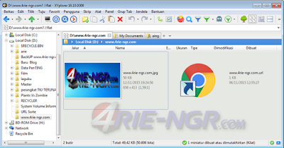 XYplorer Pro 17.20.0200 Final Full Version