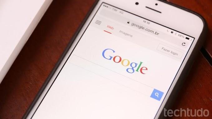 ►dúvidas populares:O que o Brasil mais pergunta no Google? Pesquisa revela