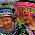 Sapa Easy Trek And Bac Ha Market (Sunday) Tour 3 Days