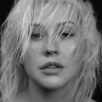 "Repost Worthy 2 Year Anniversay: ItsNotYouItsMe Album Spin -  Christina Aguilera ""Liberation"""