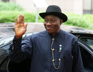", Goodluck Jonathan Meant Well for Nigeria, ""Nigeria Will Overcome Present Challenges"", Latest Nigeria News, Daily Devotionals & Celebrity Gossips - Chidispalace"