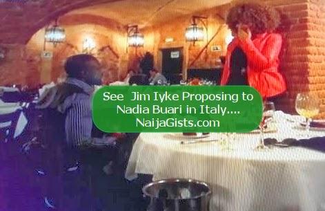 jim iyke proposed to nadia buari