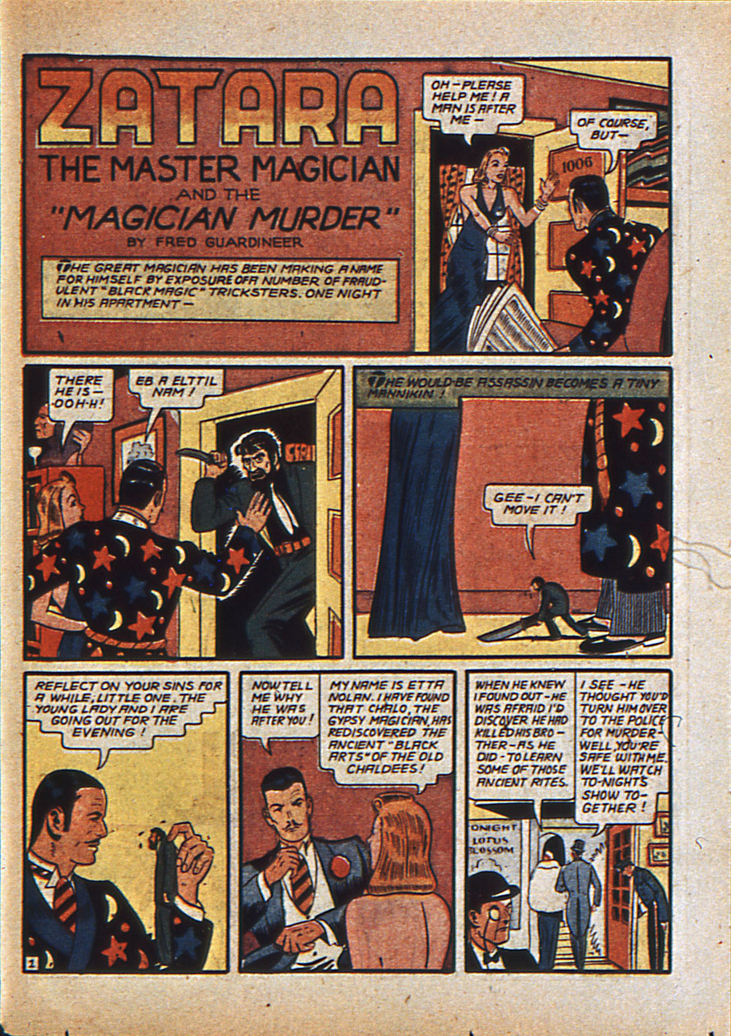 Action Comics (1938) 24 Page 55