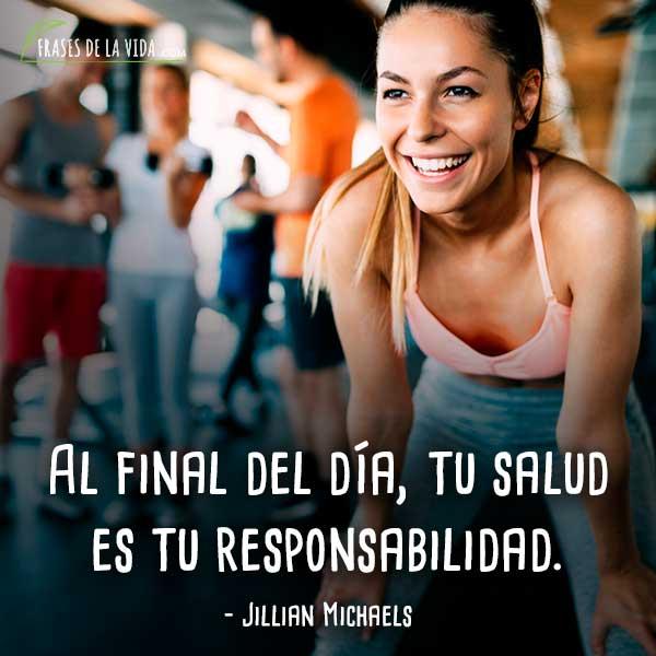 gym-felicidad-entrenar