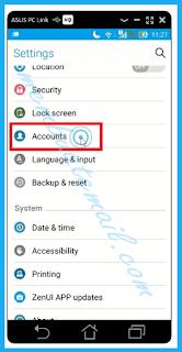 mengganti-password-gmail-lewat-hp